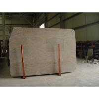 Buy cheap Granite Slab Juparana Colombo from wholesalers