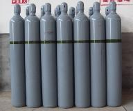 Buy cheap Fluorinated fine chemicals 32616161716 from Wholesalers
