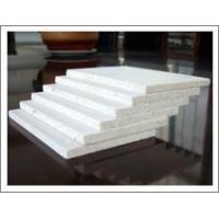 Buy cheap MGO Fire Insulation Board from wholesalers
