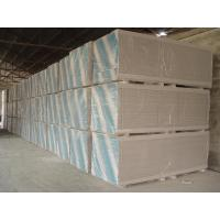 Buy cheap Paper Faced Gypsum Board from wholesalers