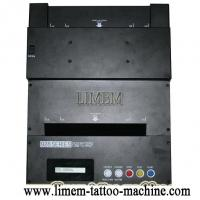 Buy cheap Tattoo Thermal Copier from wholesalers