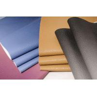 Buy cheap Polyurethane leather table place medicinal preparation (three) from wholesalers