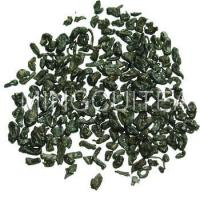 Buy cheap MG2500 GREEN TEA GUNPOWDER from wholesalers