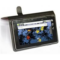 Buy cheap Tablet PC/MID/UMPC product