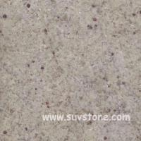 Buy cheap Kashmir White ITEM NOIGC016 from wholesalers
