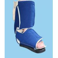 Buy cheap Stoma Care ankle-foot orthosis 2 from wholesalers