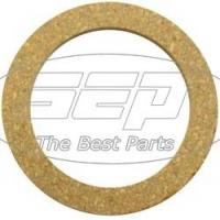 Buy cheap Tractor  SEDIMENT BOWL GASKET from wholesalers