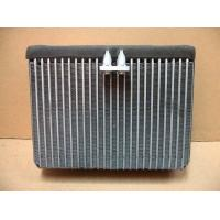 Buy cheap TOYOTA EVAPORATOR from wholesalers