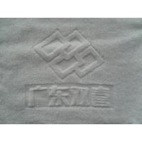Buy cheap Jacquard Cotton Towel from wholesalers