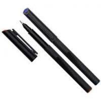 Buy cheap Fine Liner-L14 product