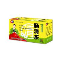 Buy cheap Korea Anti-constipation Tea from wholesalers