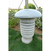 Buy cheap garden stone sculpture decoration from wholesalers