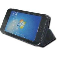 Buy cheap 10inchtabletpcwindowsXP/7 from wholesalers