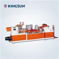 Buy cheap Digital Control Paper Core Winding Machine from wholesalers