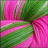 Buy cheap Wool yarn product