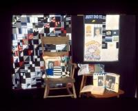 Buy cheap Memory Quilts from wholesalers