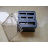 Buy cheap ammeter box from wholesalers