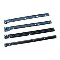 Buy cheap Hardware Drawer slider product