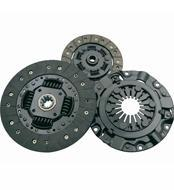 Buy cheap Clutch Plates & Cover Assemblies from wholesalers