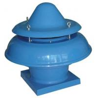 Buy cheap WT4-72(DWT-Ⅱ) Series Centrifugal Roof Extraction Fans from wholesalers