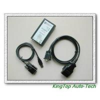 Buy cheap UD truck diagnostic tools from wholesalers