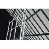 Buy cheap Welded mesh / chain link netting product