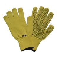 Buy cheap garden glove from wholesalers