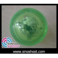 Buy cheap ST1301 Green LED Flashing Bouncing Ball from wholesalers