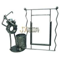Buy cheap JX-6191 Product NamePicture Frame product