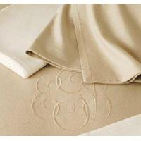 Buy cheap BED LINENS from wholesalers