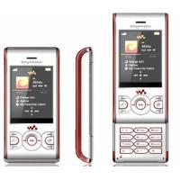 Buy cheap Sony Ericsson W595 from wholesalers