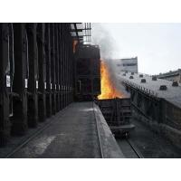 Buy cheap Coke Oven Battery & Power Plant from wholesalers