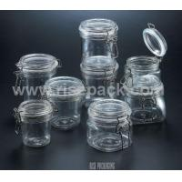 Buy cheap Kilner Jars RK04-600 product
