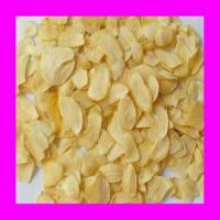 Buy cheap Dehydrated Garlic from wholesalers