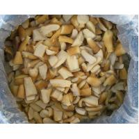 Buy cheap Boletus in brine from wholesalers
