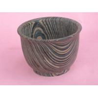Buy cheap Turned Wood Bowl from wholesalers