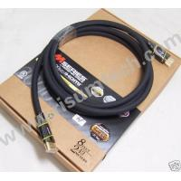 Buy cheap Monster M2000HD HDTV HDMI cable Ultimate series 8FT/4FT from wholesalers