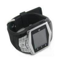 Buy cheap watch mobile GD910 from wholesalers