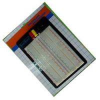 Buy cheap Breadboard & Accessories ZY-204 from wholesalers