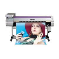 Buy cheap Full Sticky Sublimation Paper from wholesalers