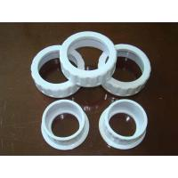 Buy cheap Appliance Parts Mould from Wholesalers
