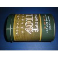 Buy cheap Chunmee tea 4011 from wholesalers