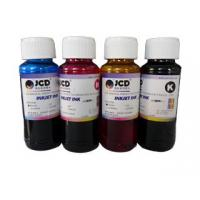 Buy cheap Dye Ink for Canon IP865/IP4000/IP5000 from wholesalers