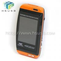 Buy cheap MP4 Players MH609 from wholesalers