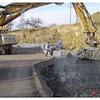 Buy cheap Welded Gabion Retaining Walls from wholesalers