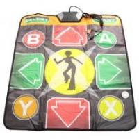 Buy cheap DDR Dance Mat of PS1 from wholesalers