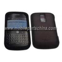 Buy cheap Original BlackBerry Bold 9000 housing from wholesalers