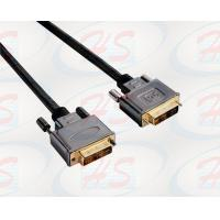 Buy cheap HDMI To DVI Cable HSDD_02 from wholesalers