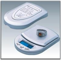 Buy cheap HX-B1 POCKET SCALE from wholesalers