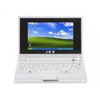 Buy cheap Laptop NP-A1020 from wholesalers